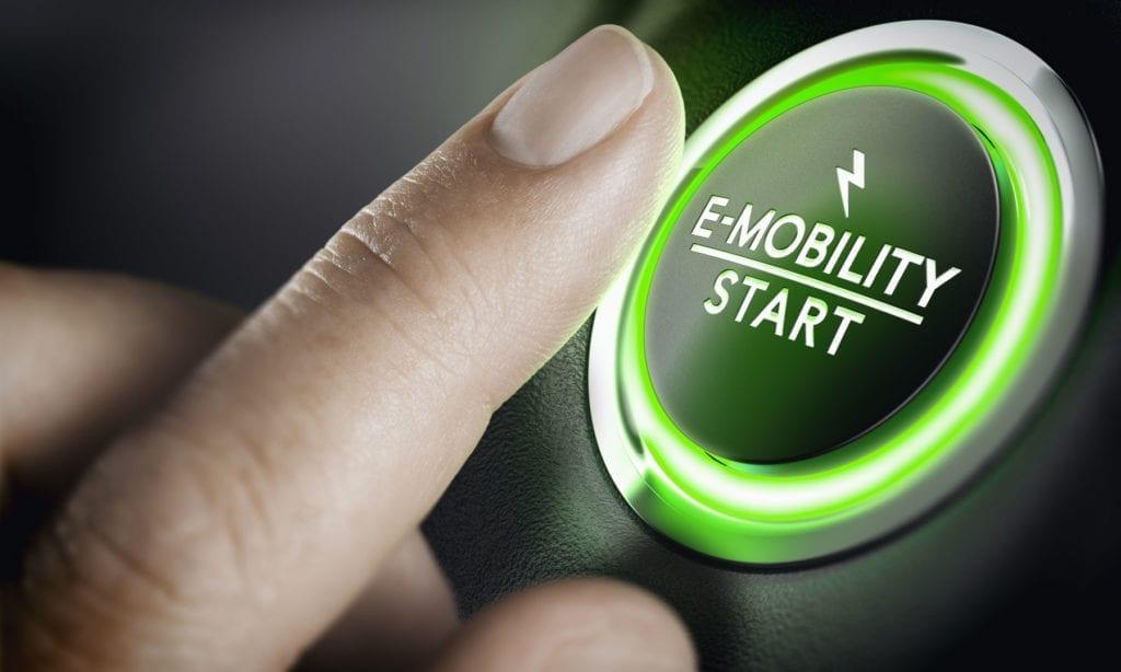 mobilite-electrique-trois-nouveaux-reflexes-a-acquerir-avant-un-deplacement