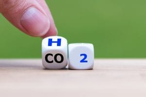 3 conseils motorisation hydrogène