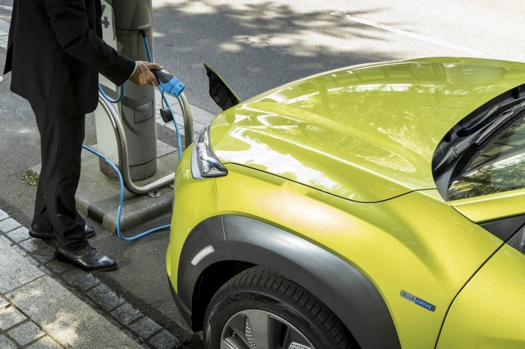 electrification_smart_charging