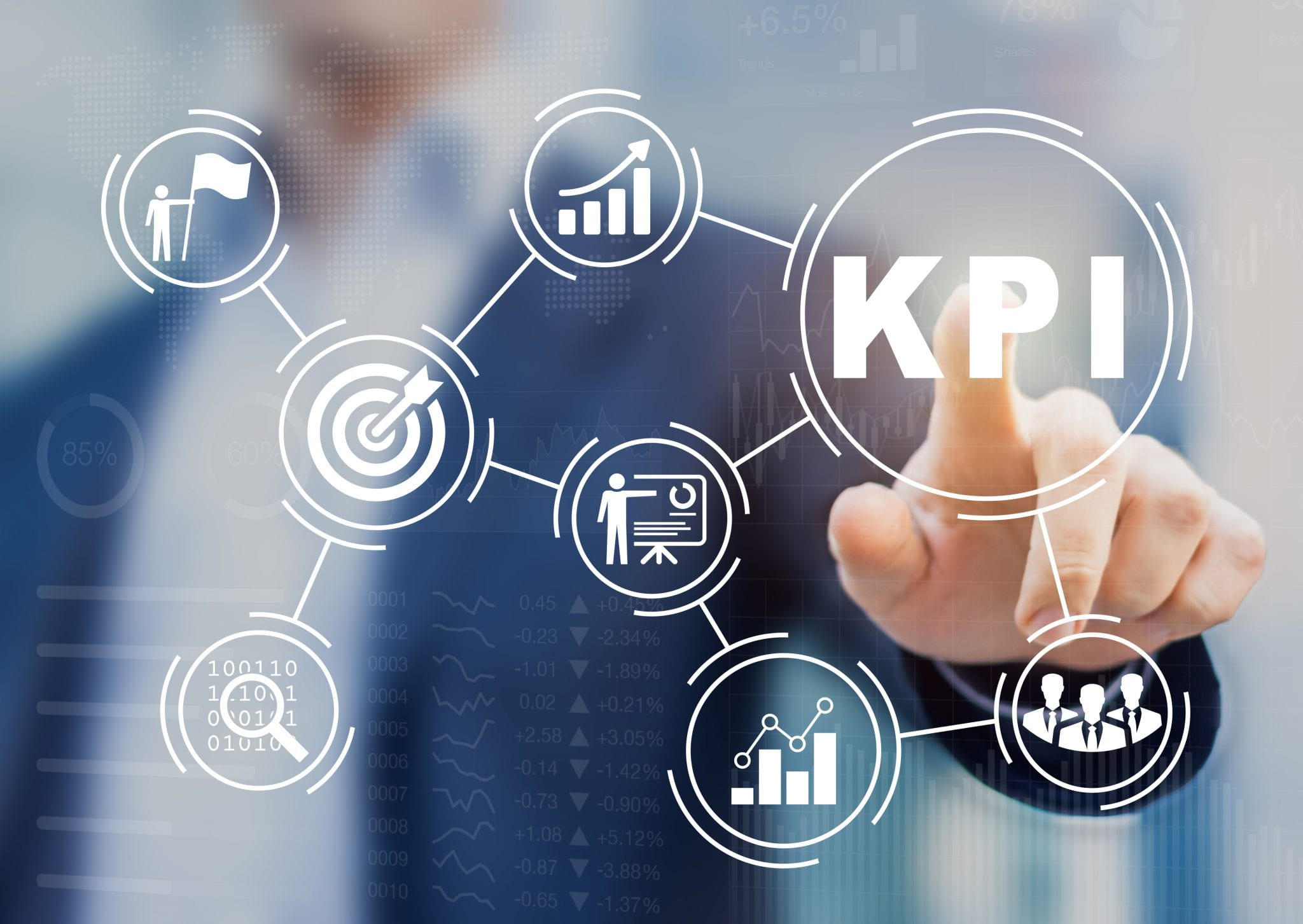 optimiser-son-tco-kpis
