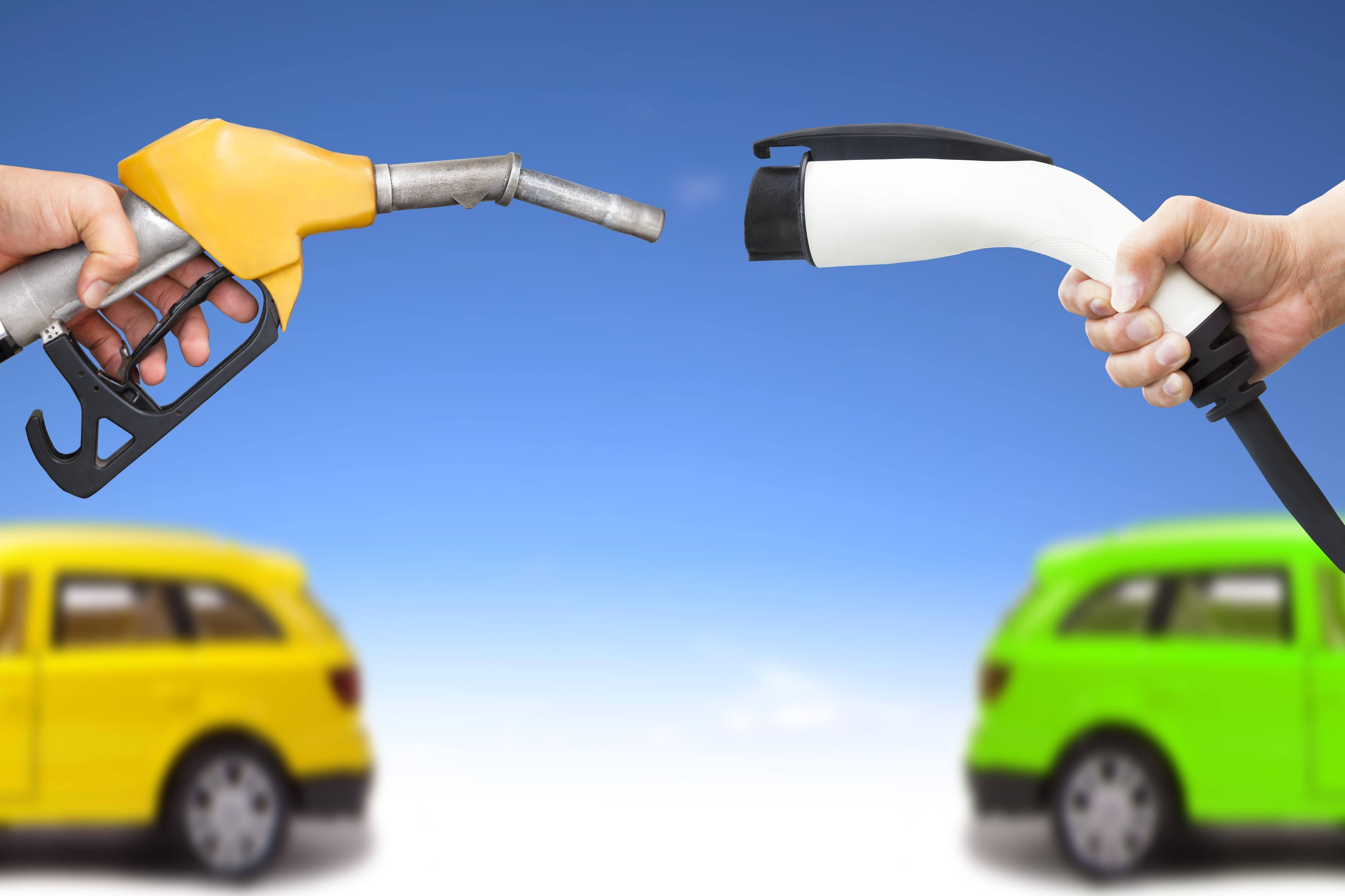 vehicules-electriques-et-hybrides